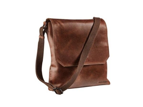 Koffer Notebook Trolley Samsonite Spectrolite 2.0
