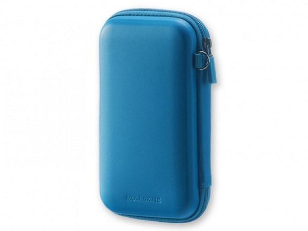 Tasche Nicky James Bloom Grey, 27,5x31,5x6,5cm, weisse Umh�ngetasche aus Baumwollgewebe mit bunten V