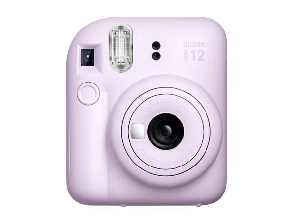 Handyhülle ArktisPRO Alcantra Case für Apple iPhone 11 Pro