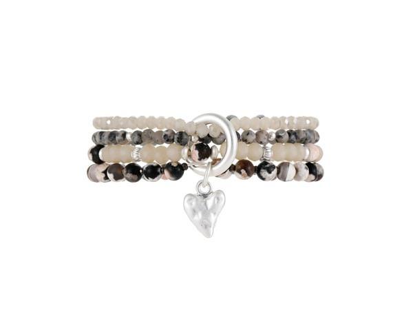 Handyhülle Bullazo Menor Classic für Apple iPhone 7/8