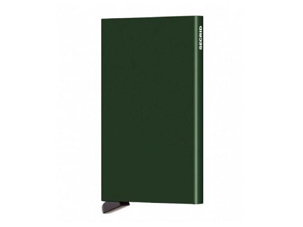 Handyhülle Coconut Marmor für Apple iPhone 7/8