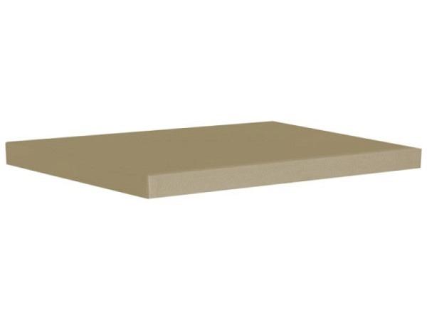 Geschenkschachtel Artoz Pure Box A4 desert 30,7x22x0,5cm