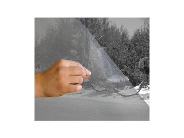 Ersatzfolien Nobo für Plakatständer A2 60,5x43cm
