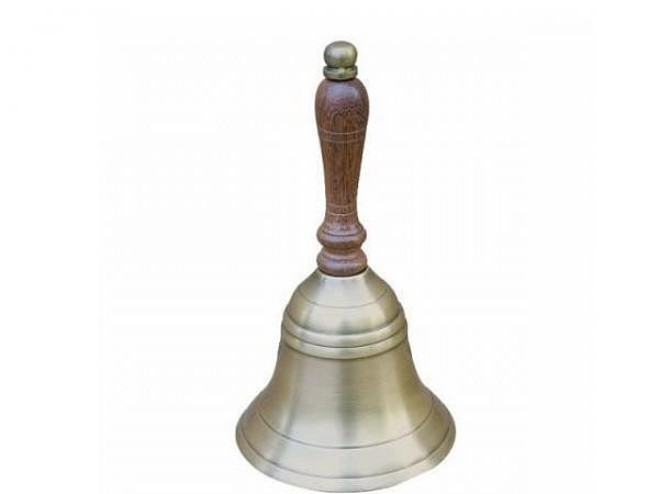 Stifthalter Leuchtturm für Agenden, selbstklebend