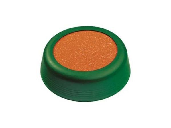 Anfeuchter Läufer rund Durchmesser 85mm