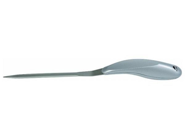Kartenhalter Trendform Kroko, Saugnapf-Kartenhalter 35mm