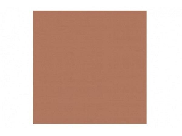 Stempelkissen Versa Color 2,5x2,5cm bronze, säurefreies Pigment-Stempelkissen, auch zum Schabloniere