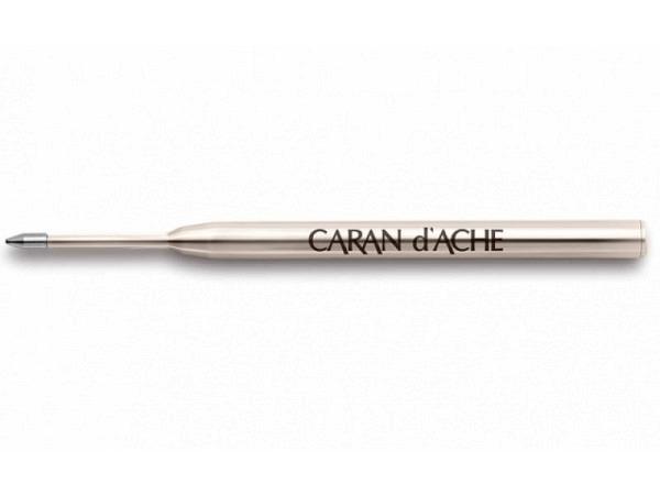 Mine Caran d'Ache Goliath Breit L schwarz 8428.109