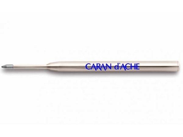 Mine Caran d'Ache Goliath Medium M blau 8422.000