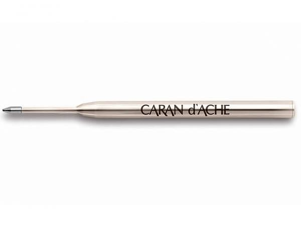 Mine Caran d'Ache Goliath Medium M schwarz 8428.000
