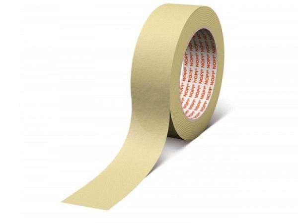 Abdeckband Nopi Allzweck 50mmx50m beige