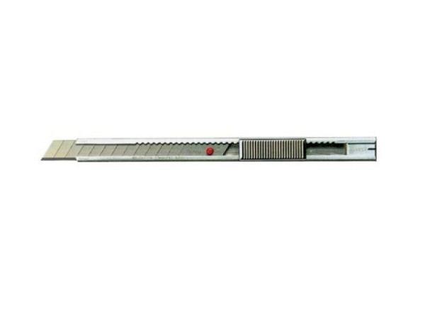 Messer NT A-1P, Cutter für Profi-Anwender