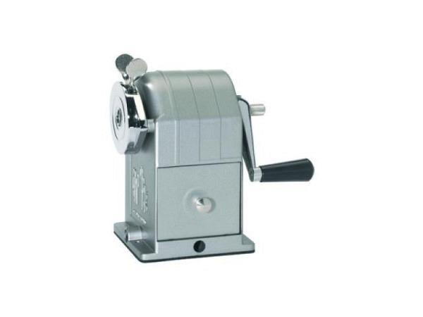 Spitzmaschine Caran dAche Metall für Stiftdurchmesser 4-10mm