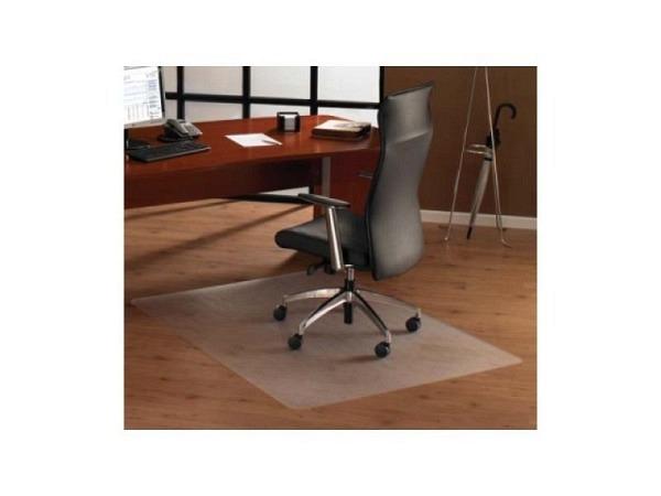 Bodenschutzmatte Floortex rechteckig, 150x300cm