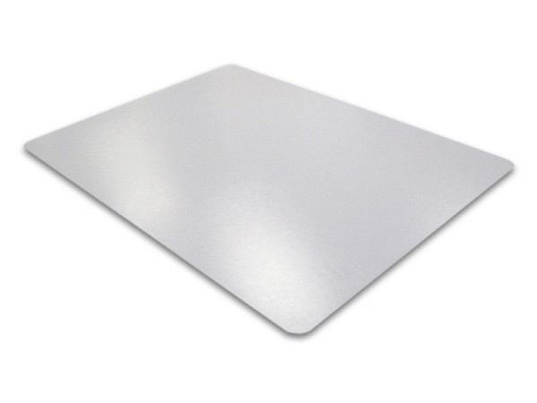 Bodenschutzmatte Floortex rechteckig, 120x183cm