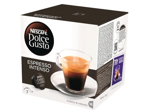 Schutzmaske KQ Plane protective mask, 10Stk.