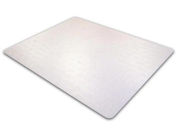 Bodenschutzmatte Floortex 119x89cm FC118923ER transparent