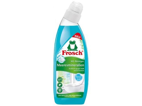 Desinfektionstücher Zagg Invisible Shield Tüchlein für die Reinigung von Geräten. 70% Isopropylalkoh