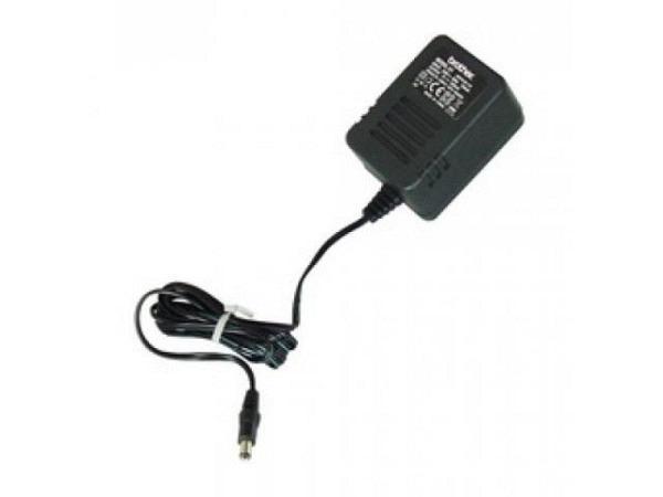 Adapter P-Touch AD-24es 9V für P-Touch 1010/1280DT/.