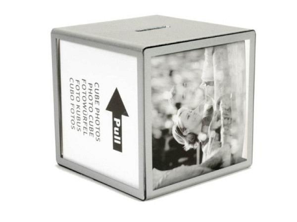 Geldkassette Eyelash Money Box, in zwei verschiedene Ausführungen erhältlich weiss/rosa