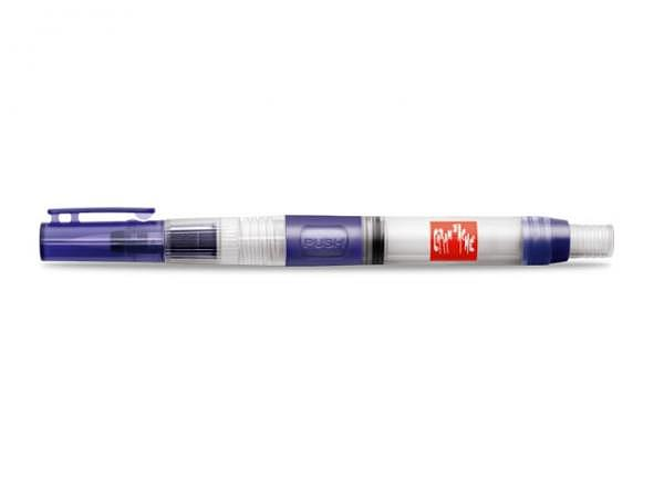 Pinselstift Caran d'Ache medium 12mm