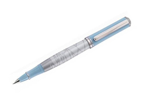 Kugelschreiber Pelikan Eternal Ice K640