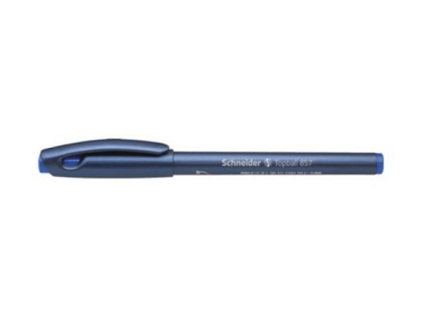 Roller Schneider Slider Edge 8er Set Colours