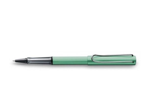 Roller Lamy Al-star bluegreen