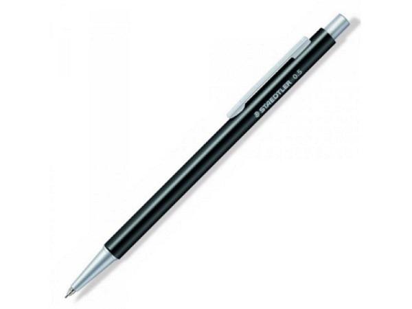 Feinminenstift Staedtler Organizer Pen 0,5mm oder 0,7mm