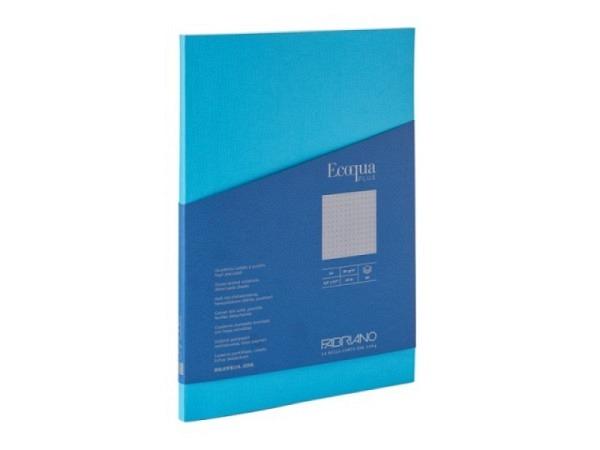 Notizblock Cavallini Pocket Notebooks Vintage Office, 2Stk