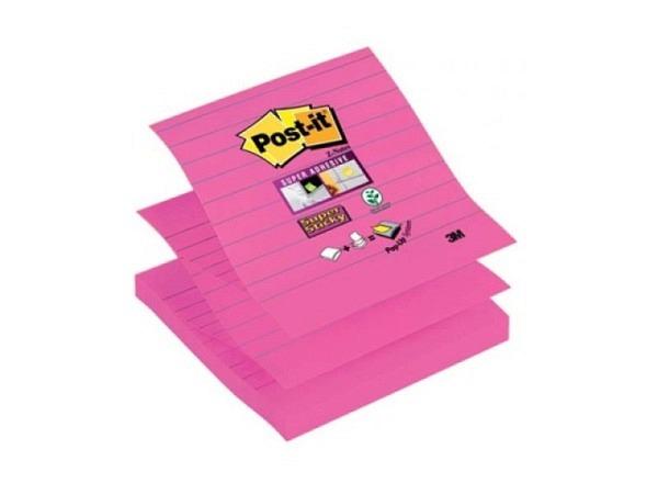 Haftnotizen SuckUk Floppy Disk Diskettenform und -aufdruck, 3x50Blatt in drei Farben. Ein Set aus 3 Haftnotizblocks, eine perfekte Nachbildung der original 3,5� Floppy Disks der 80er und 90er Jahre. Wenn es nicht auf eine Floppy Disk-Notiz passt, dann b..