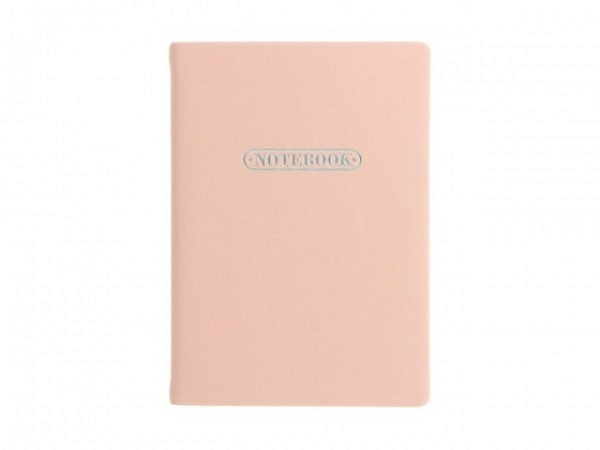 Notizbuch Moleskine James Bond 007 Collection Large Box 13x21cm
