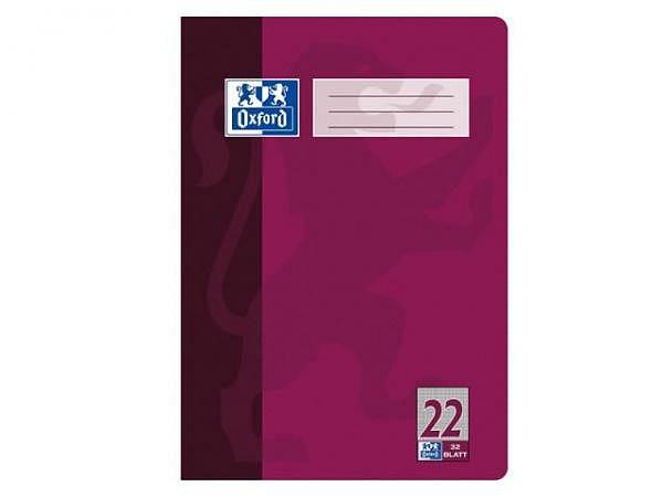 Notizbuch Moleskine Denim This is Yours A5 liniert Hard Cover
