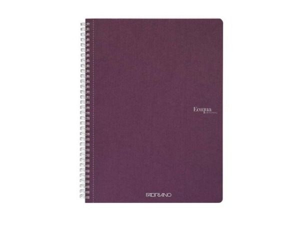 Notizbuch Biella Kompagnon Colour Code liniert hellgrün