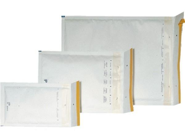 Luftpolstertüte Büroline Grösse 5 innen 220x265mm
