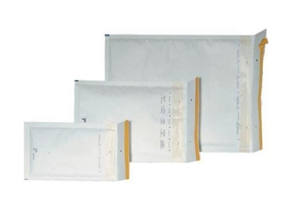 Luftpolstertüte Büroline Grösse 8 innen 270x360mm, aussen 290x370mm