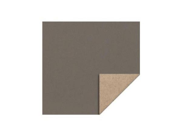 Flachbeutel HOP Craft Grey 17x25cm