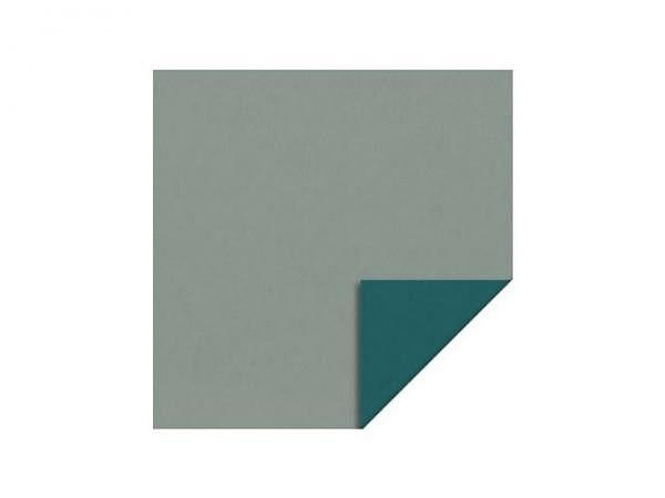 Flachbeutel HOP Craft Blue 12x19cm