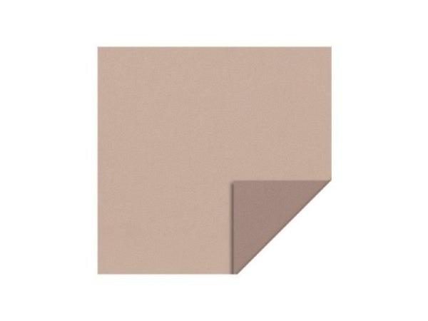 Flachbeutel HOP Craft Pink 12x19cm