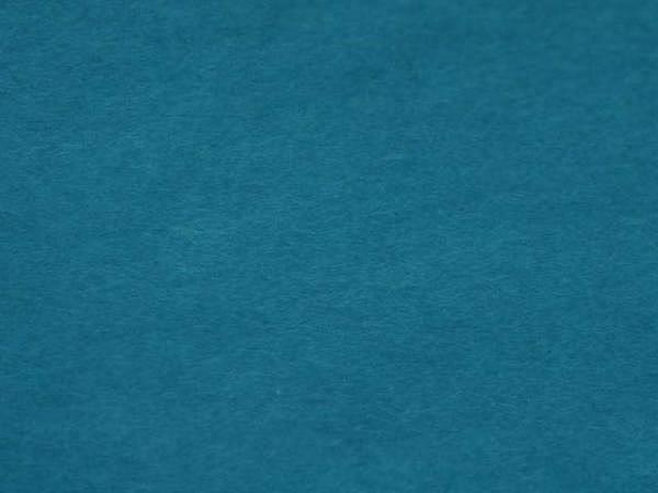 Seidenpapier Mousseline 50x75cm schwarz ca. 100 Bogen