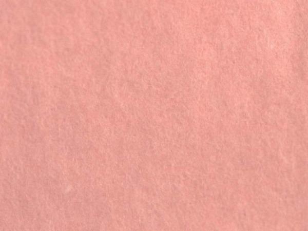 Seidenpapier Werola SeaSilk pfirsichfarben, 24 Bogen 50x75cm