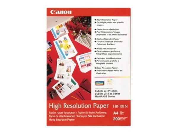 DVD-Einleger Zweckform J8437-25, 273x183mm Für Inkjet