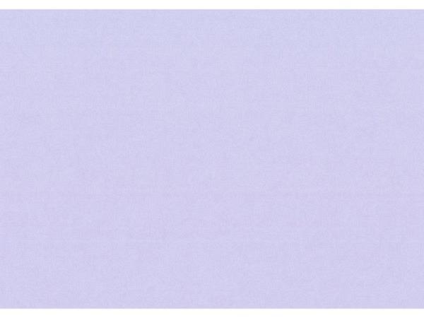 Papier Image Coloraction A3 80g/qm Tundra/lavendel 500 Blatt