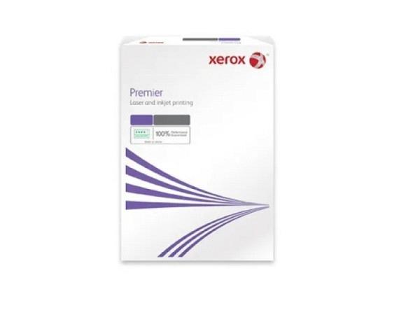 Papier Xerox Premier 80g/qm A4 500 Blatt