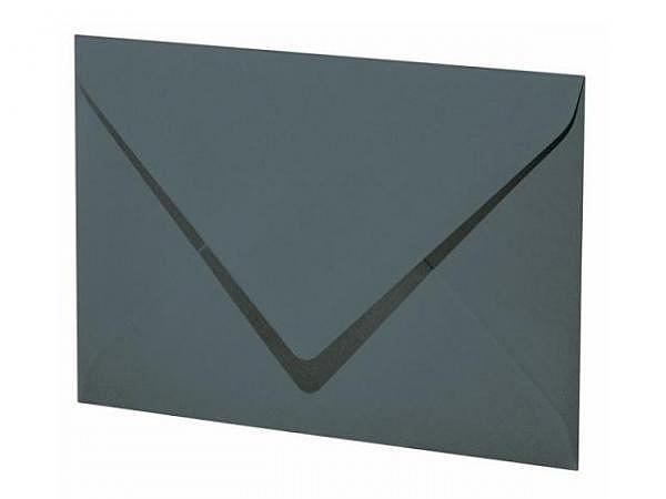 Papier Artoz S-Line A4 pastellgrün 90g/qm, 25 Blatt