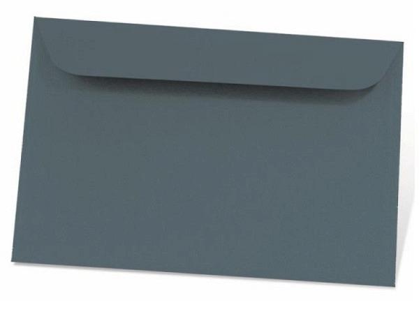 Papier Artoz S-Line A4 marmoriert grau 90g/qm, 5 Blatt