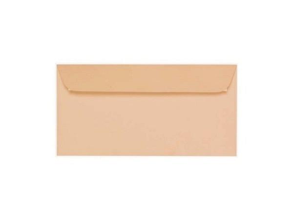 Couverts Artoz C6/5 22,3x11,4cm baileys 100g/qm