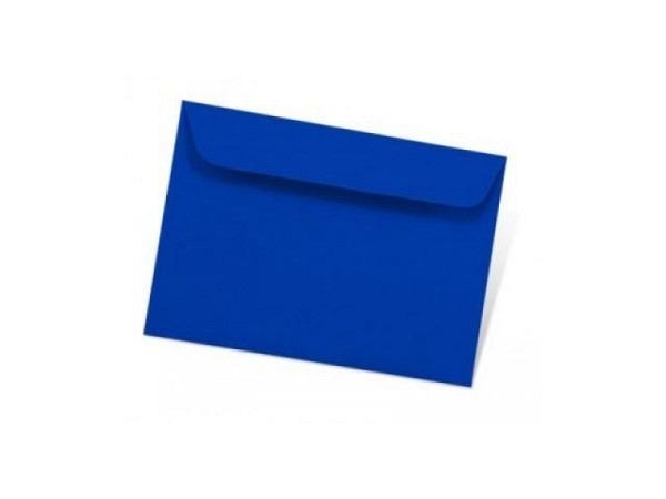 Papier Artoz Design Creamotion 21x30cm Stars gold