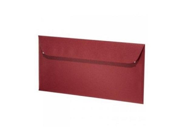 Papier Artoz S-Line A4 goldgelb 90g/qm, 5 Blatt