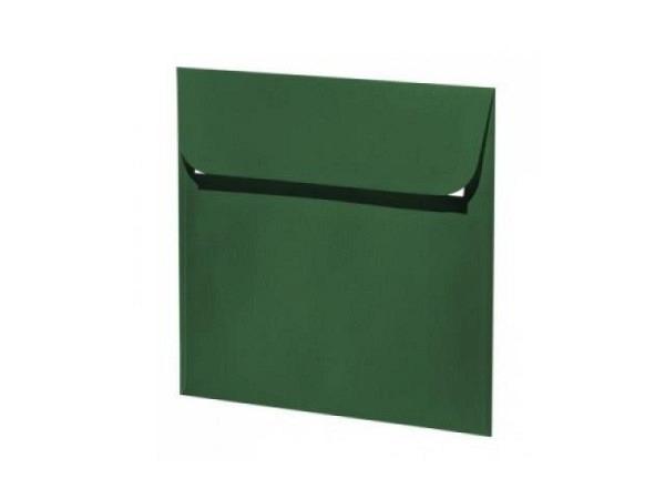 Papier Artoz S-Line A4 apfelgrün 90g/qm, 5 Blatt